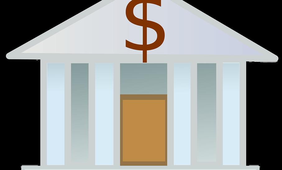 ¿Con quien debo obtener mi crédito hipotecario?: Mutuarias vs Bancos