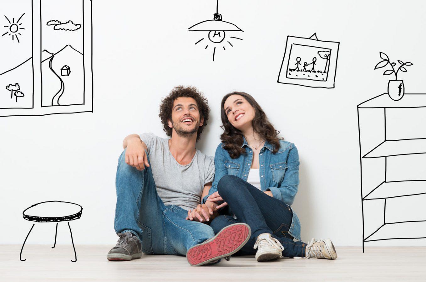 blog creando hogar
