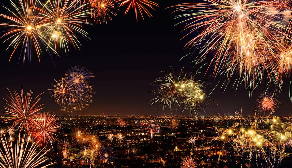 blog año nuevo