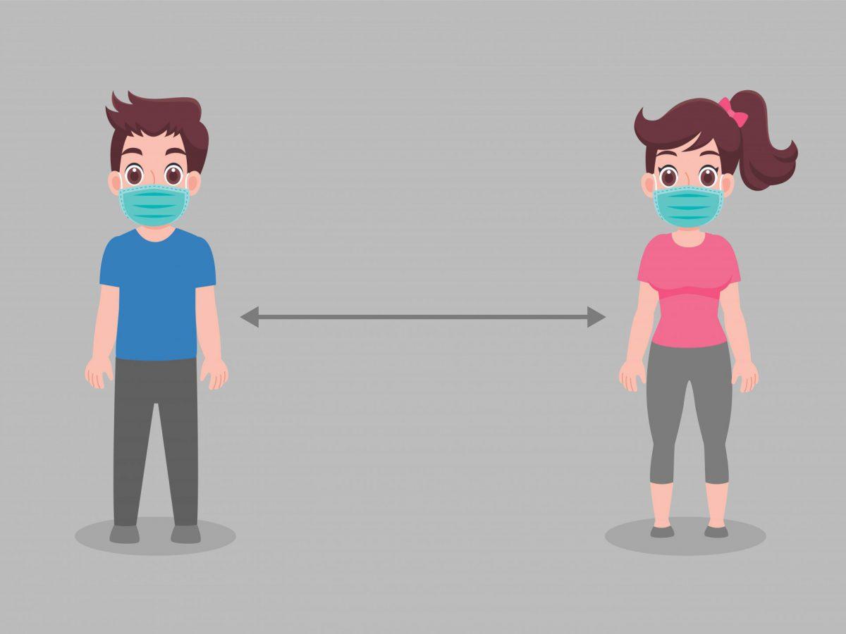 blog coronavirus
