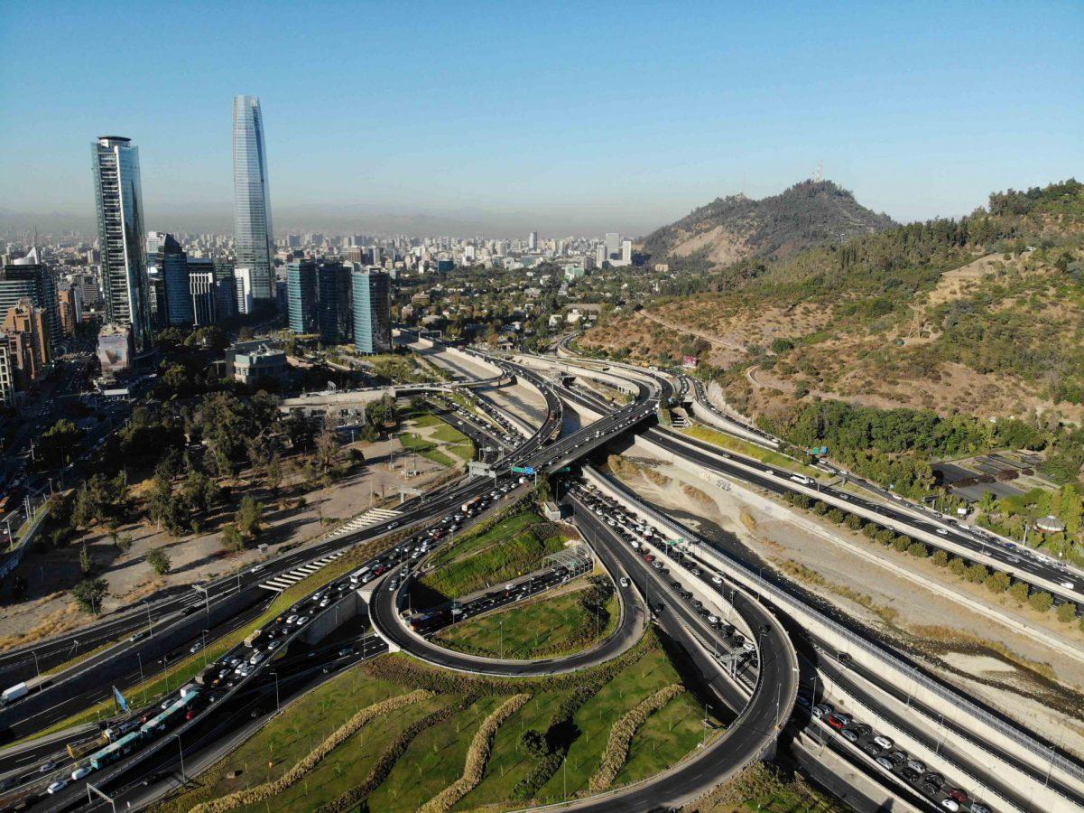 blog carreteras